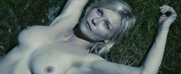 Известные актрисы топлес. Кадры из фильмов. НЮ (26 фото)