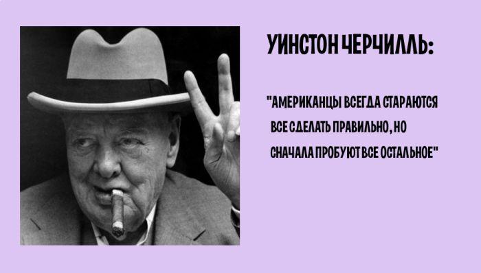Закон о недрах рф последняя редакция 2019- 2019