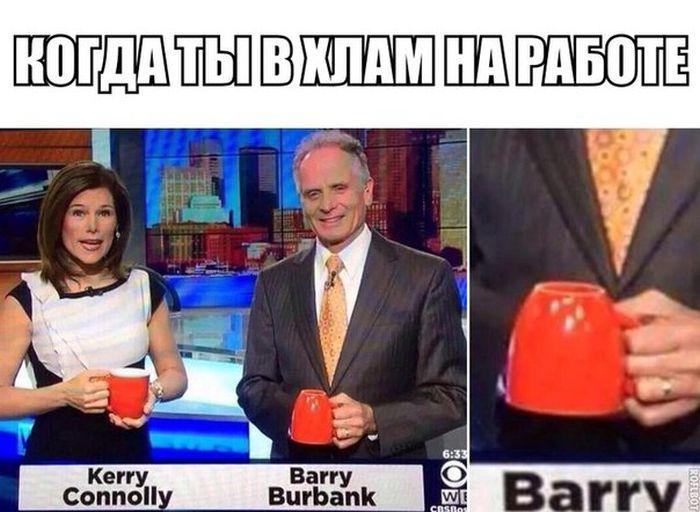 http://trinixy.ru/pics5/20150206/podborka_31.jpg