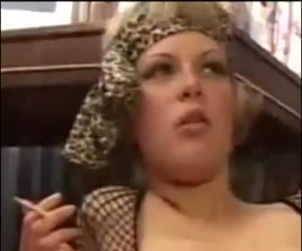 считаю, Порно негритоски с большими сиськами Изумительно! Материал пять