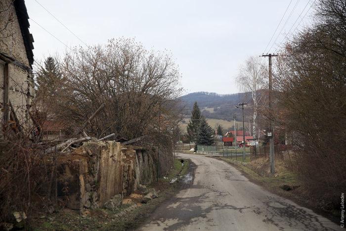 Как живет Словакия в составе Евросоюза (10 фото)