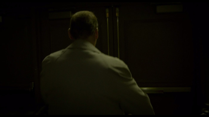 Как удалось достичь эффекта непрерывной съемки в фильме «Бёрдмэн» (26 фото)