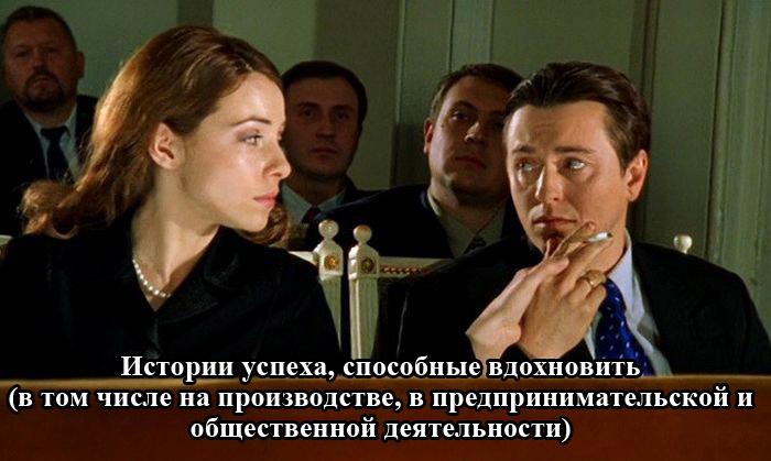 �������� ������ ���������������� ���� ����������� ������������� (10 ����)