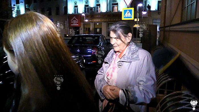 Как Борис Немцов отметил свой последний день рождения (10 фото)
