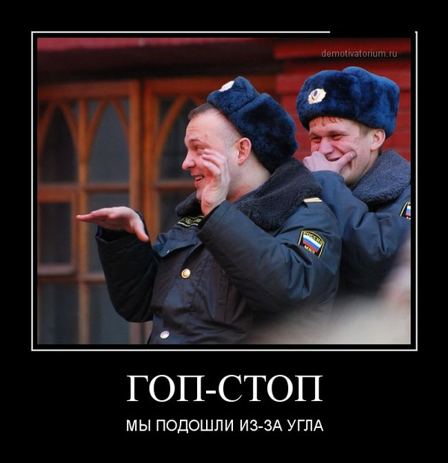 http://trinixy.ru/pics5/20150306/demotivatory_03.jpg
