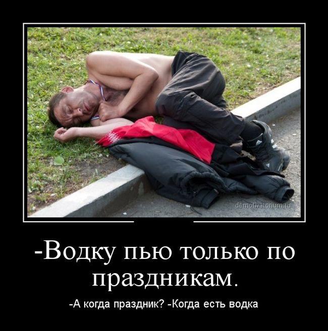 http://trinixy.ru/pics5/20150306/demotivatory_17.jpg