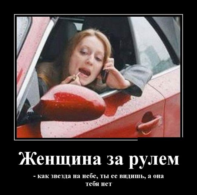 http://trinixy.ru/pics5/20150306/demotivatory_24.jpg