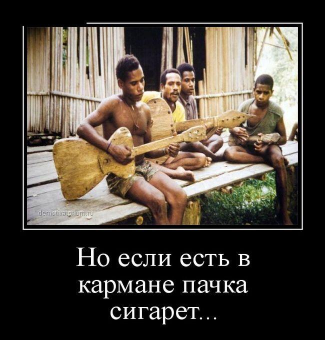 http://trinixy.ru/pics5/20150313/demotivatory_02.jpg
