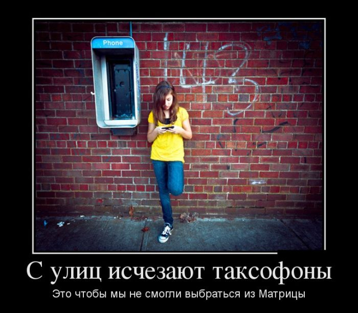 http://trinixy.ru/pics5/20150313/demotivatory_24.jpg