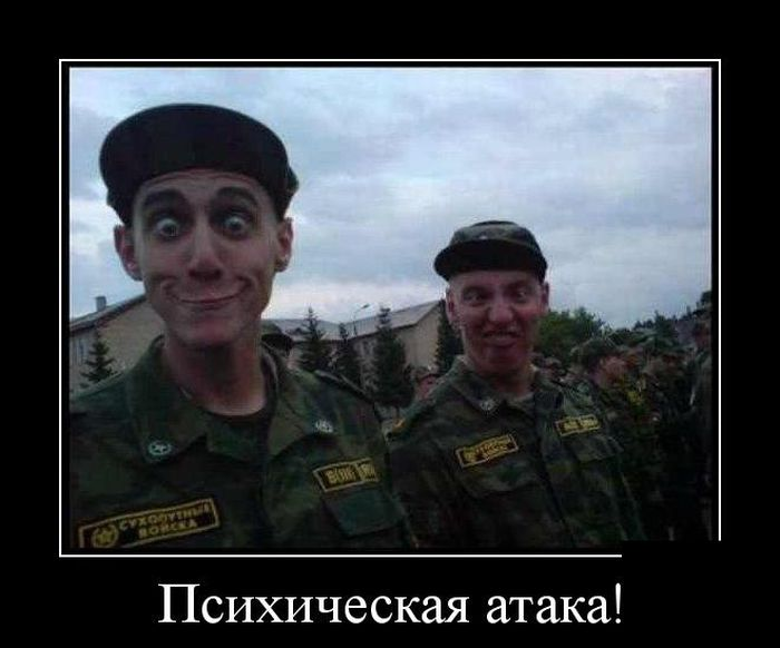 http://trinixy.ru/pics5/20150320/demotivatory_01.jpg