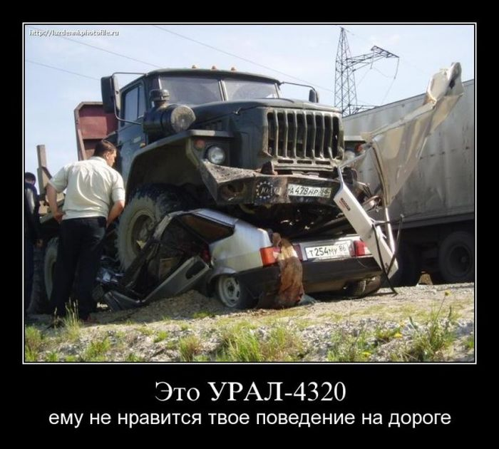 http://trinixy.ru/pics5/20150320/demotivatory_20.jpg