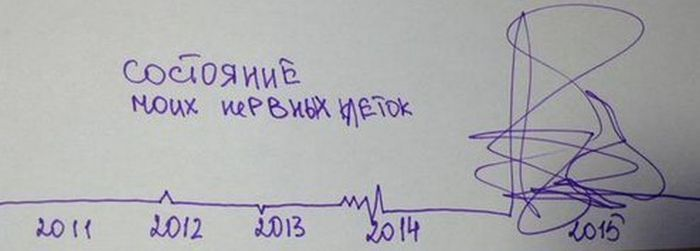 http://trinixy.ru/pics5/20150320/podborka_16.jpg