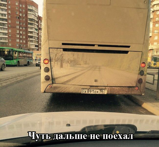 http://trinixy.ru/pics5/20150323/podborka_03.jpg