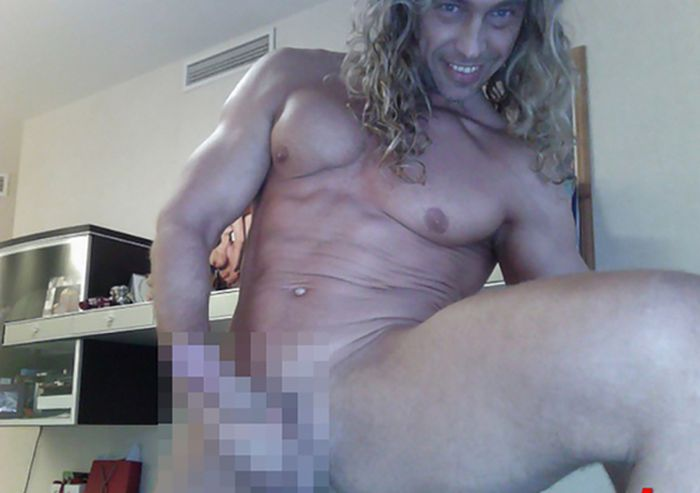 porno-video-lichnoe-znamenitostey