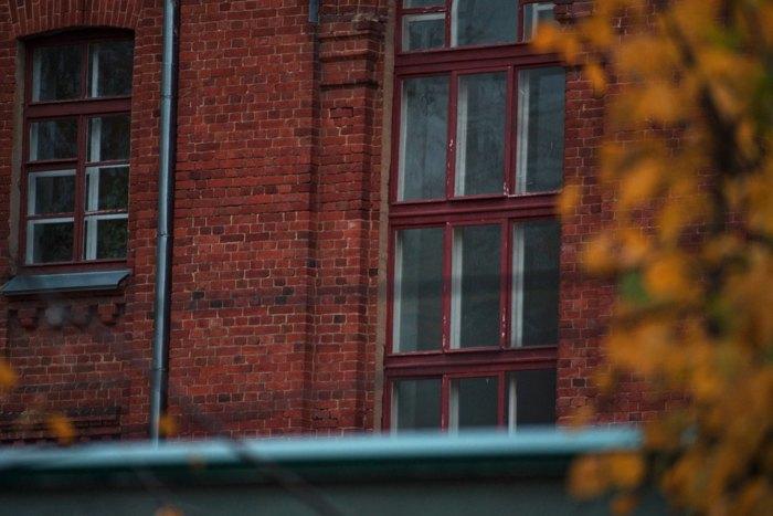 Условия содержания в психиатрической лечебнице (20 фото)