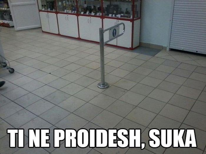 http://trinixy.ru/pics5/20150327/podborka_34.jpg