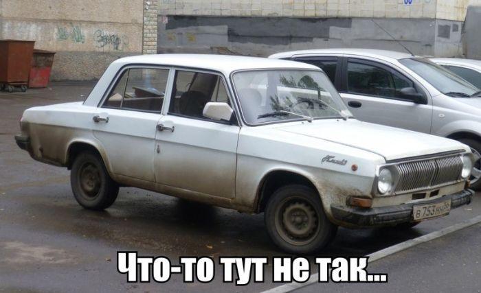 http://trinixy.ru/pics5/20150327/podborka_98.jpg