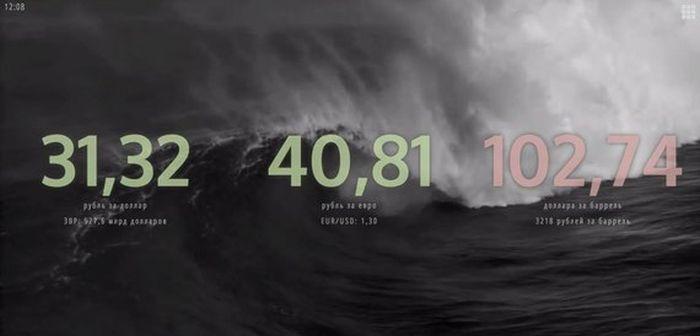 Самый весёлый день в году (фото + видео)
