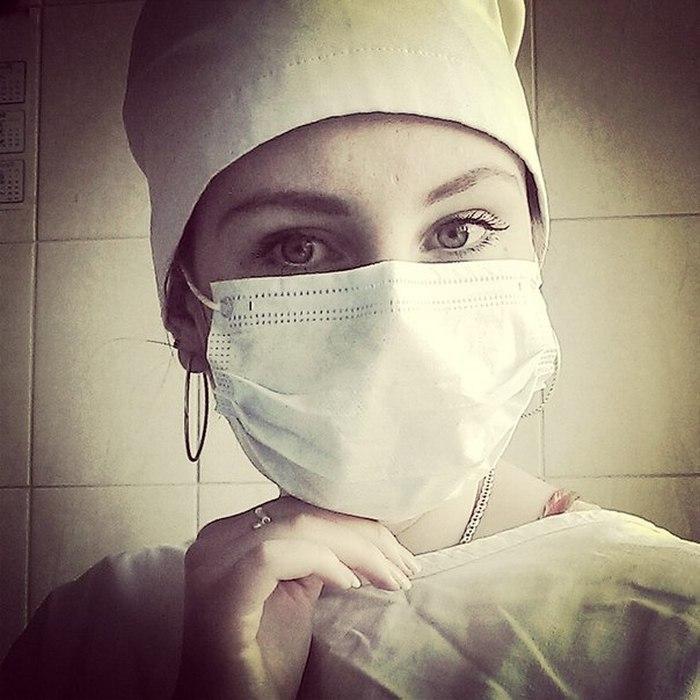 интерьера фото врачей в белом халате без лица работу сразу, как