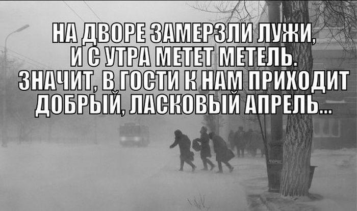 http://trinixy.ru/pics5/20150403/podborka_05.jpg