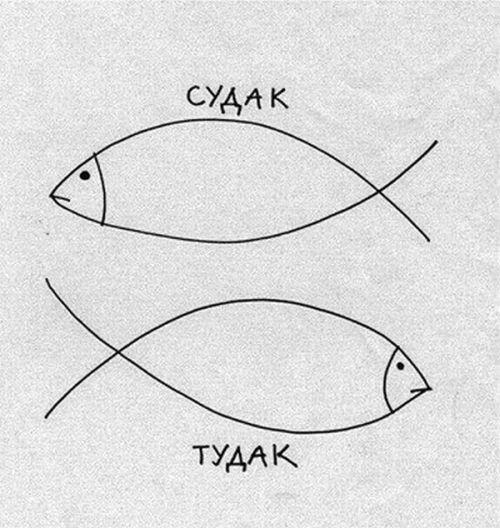 http://trinixy.ru/pics5/20150403/podborka_47.jpg
