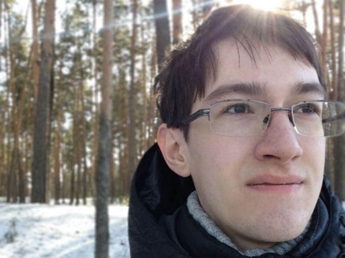 Казанский программист нашел баг, позволяющий удалять любое видео с YouTube (фото + видео)