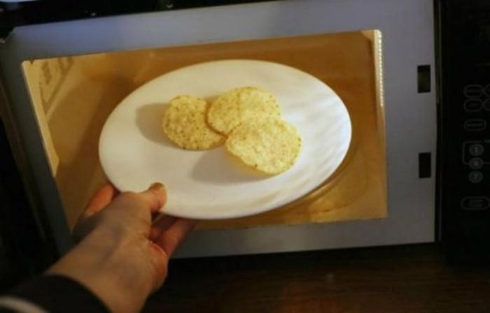 Простые кухонные советы (23 фото)