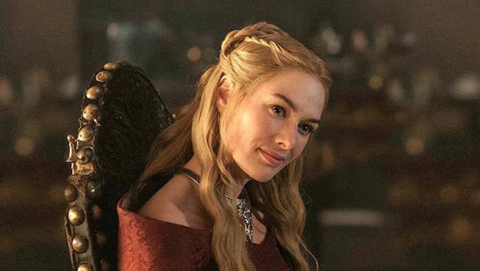 Старые и новые фото звезд сериала «Игра престолов» (32 фото)
