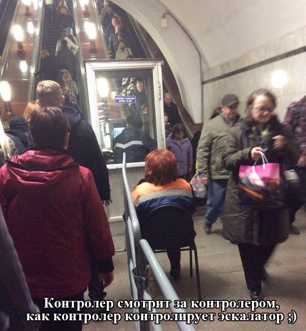 http://trinixy.ru/pics5/20150410/podborka_47.jpg