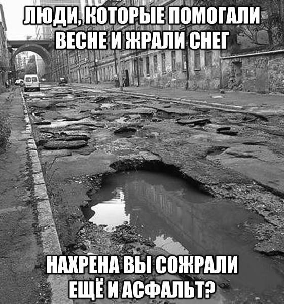 http://trinixy.ru/pics5/20150410/podborka_59.jpg