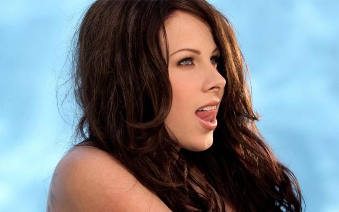 Самые состоятельные актеры и актрисы порноиндустрии (15 фото)