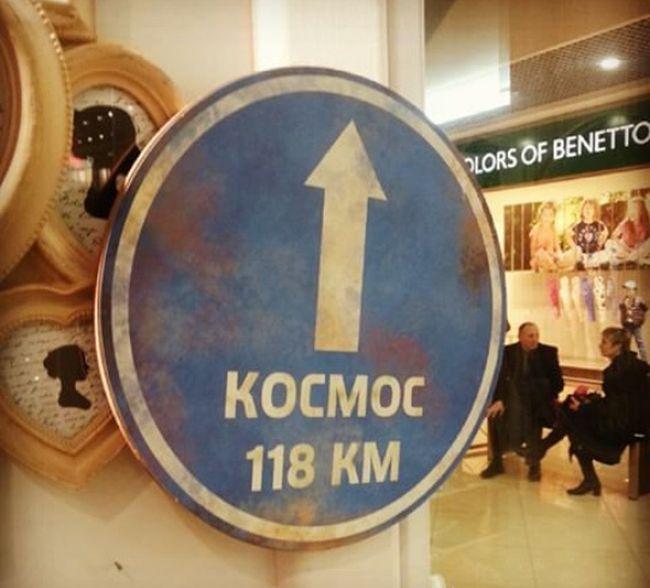 http://trinixy.ru/pics5/20150417/podborka_50.jpg