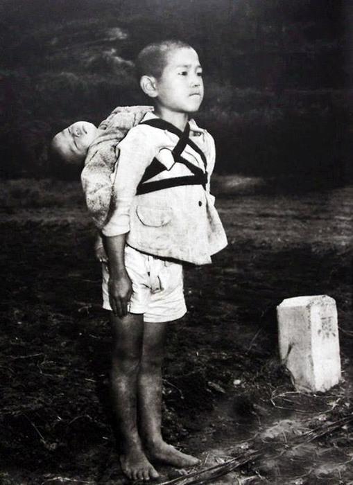 Подборка редких фотографий со всего мира. Часть 8 (74 фото)