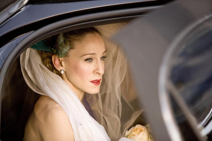 Топ-10 самых некрасивых голливудских актрис по версии IMDb (10 фото)