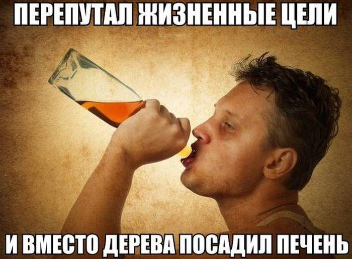 http://trinixy.ru/pics5/20150424/podborka_82.jpg