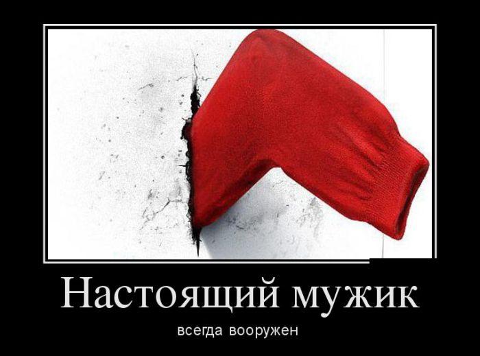 http://trinixy.ru/pics5/20150430/demotivatory_01.jpg