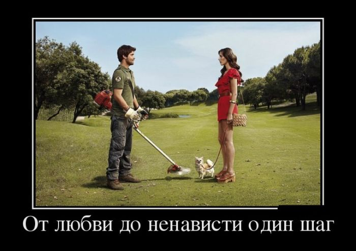http://trinixy.ru/pics5/20150430/demotivatory_20.jpg