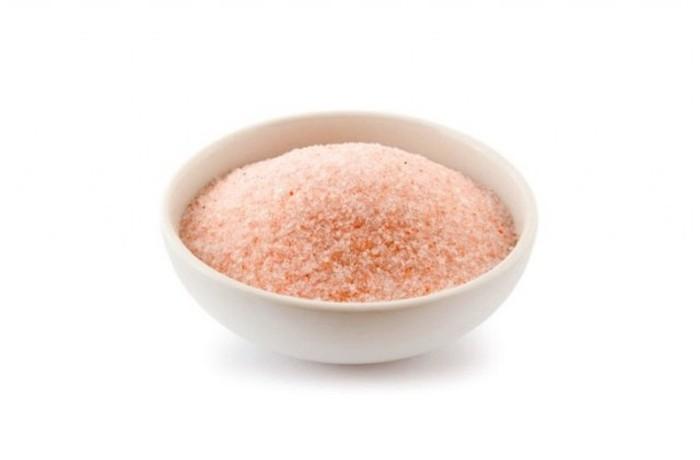 Какие бывают виды соли (8 фото)