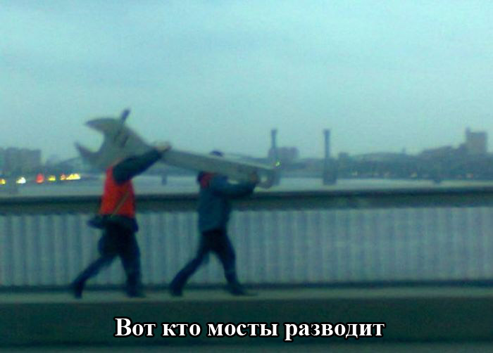 http://trinixy.ru/pics5/20150430/podborka_92.jpg