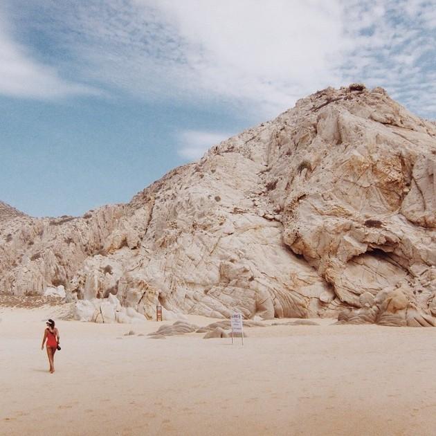Рианнон Тейлор – обладательница лучшей в мире работы (15 фото)