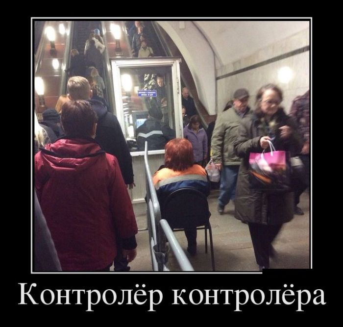 http://trinixy.ru/pics5/20150508/demotivatory_29.jpg