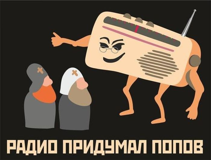 http://trinixy.ru/pics5/20150508/podborka_72.jpg