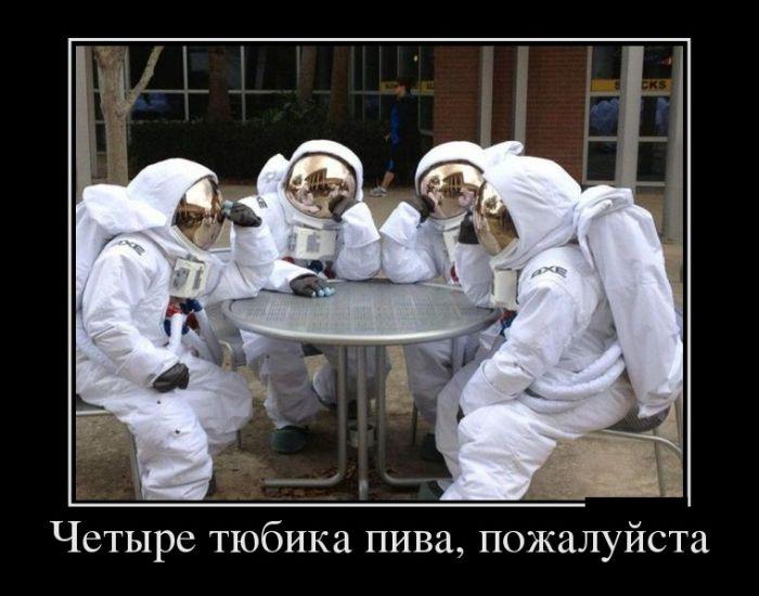 http://trinixy.ru/pics5/20150515/demotivatory_01.jpg