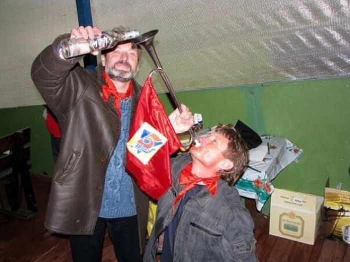 Бестолковость в Минздраве вернула Украину в нулевую точку реформ, – Шерембей - Цензор.НЕТ 7448