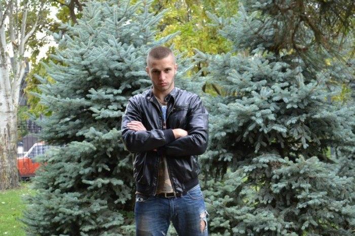 В Ростове школа пикапа оказалась кружком для любителей оргий. НЮ (6 фото)