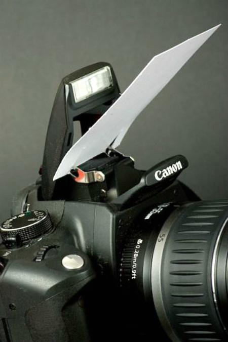 Нехитрые секреты для начинающих и продвинутых фотографов (18 фото)