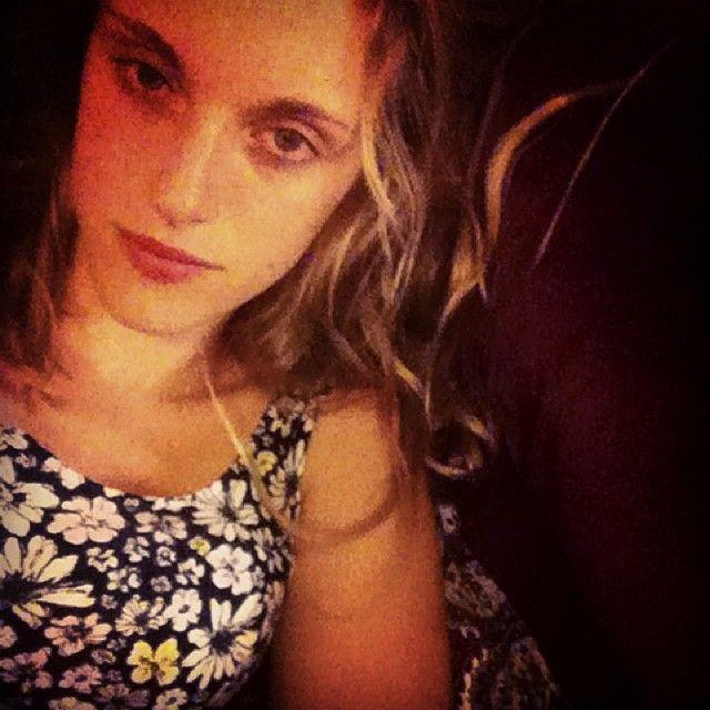 Анна Александра Мария Соццани – младшая дочь Иосифа Бродского (10 фото)
