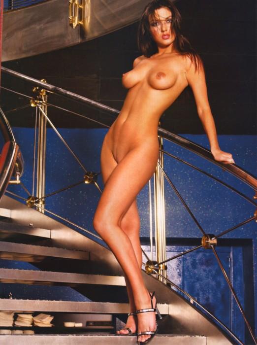 Откровенные отпечаток актрис с сериала «Кухня». НЮ (49 фото)