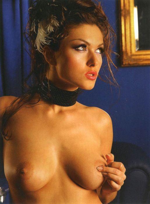 Откровенные карточка актрис с сериала «Кухня». НЮ (49 фото)