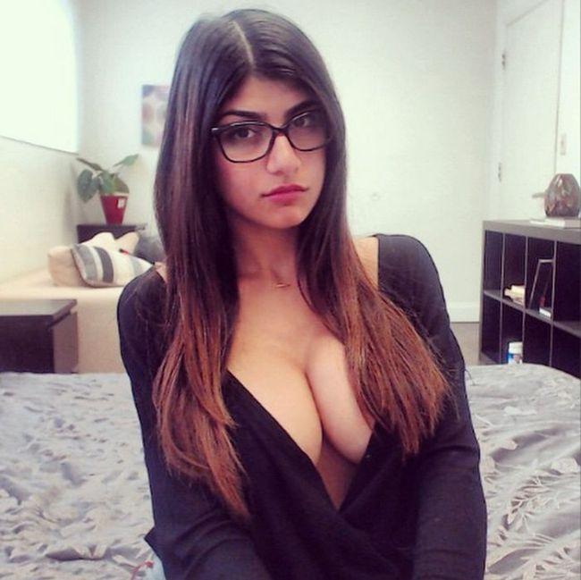 Смотреть порно фильмы поза 69 фото